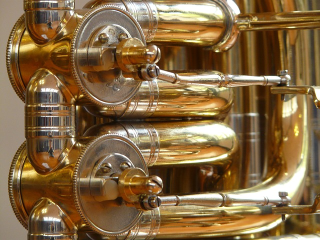 what-brass-players-want-tuba-roatary-valves-triple-tonguing