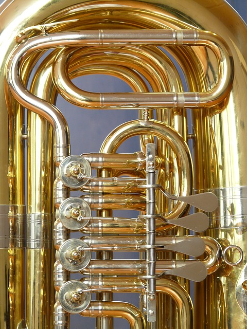 what-brass-players-want-give-yourself-a-chance-sort-posture