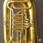 what-brass-players-want-chamber-group-arranging