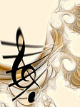 what-brass-players-want-treble-clef-stave-teaching