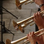 what-brass-players-want-arranging-ensembles