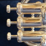 what-brass-players-want-abrsm-or-trinity