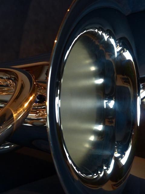 euphonium-93884_640