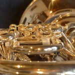 what-brass-players-want-top-5-tips