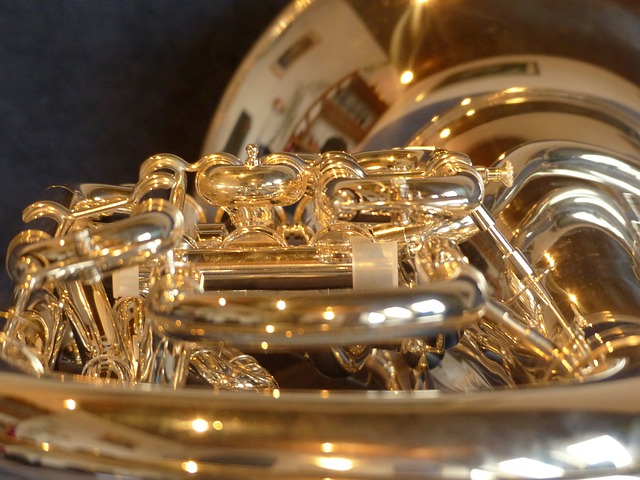 brass-band-arranging-what-brass-players-want