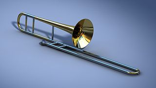 what-brass-players-want-trombone-articulation