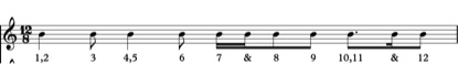 what-brass-players-want-compound-rhythm